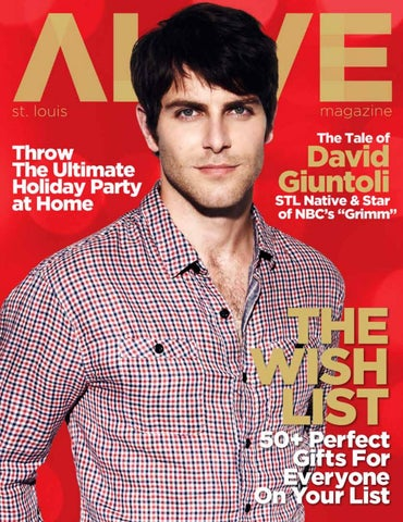 ALIVE December 2011 by ALIVE Media Group - issuu 47ce58eac