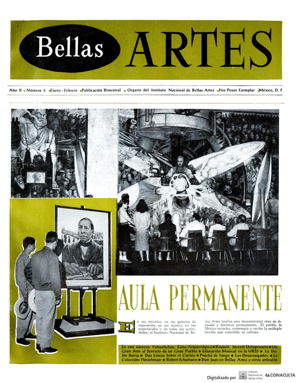 Bellas Artes 4f704e9ae3ef7