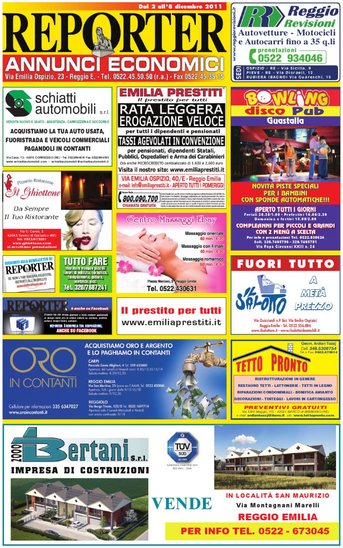 Genuine NEW ALFA ROMEO 155//GTV//SPIDER Fuorigioco DISCO FRENO ANTERIORE PIASTRA DI SUPPORTO