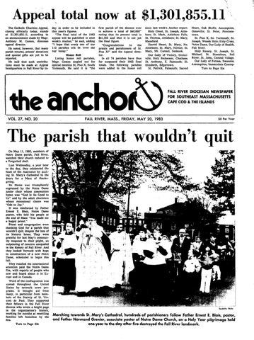 052083 By The Anchor Issuu