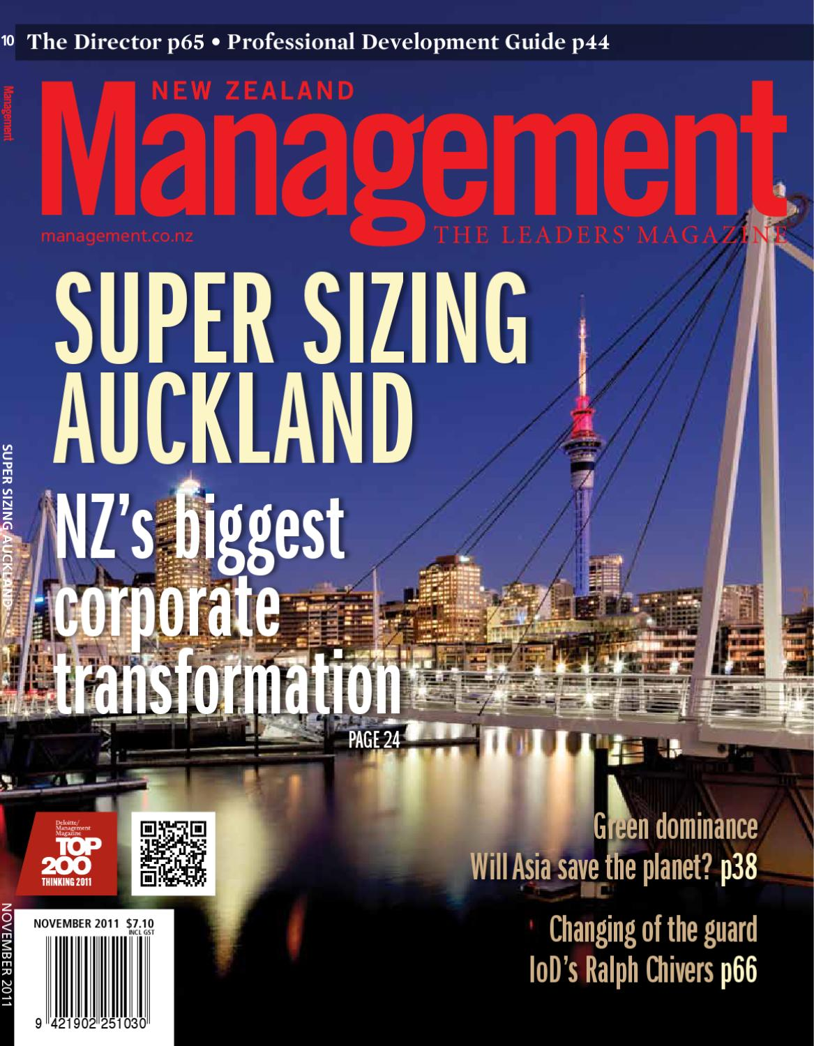 Management November 2011 By Mediaweb Issuu Tendencies Kaos Im Flying Helmet Abu Tua S