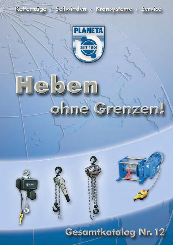 Stockwinde Business & Industrie 30 Kn Hohe QualitäT Und Preiswert