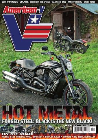 3/' X 5/' STURGIS 2012 SCREAMIN EAGLE MOTORCYCLE FLAG FLAG