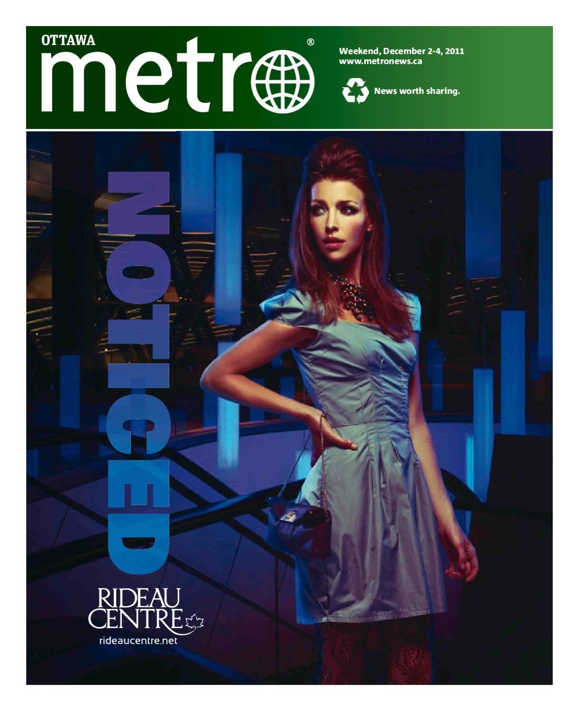 20111202 ottawa by metro international issuu rh issuu com