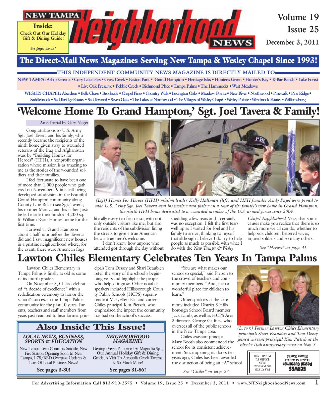 25-11 by Neighborhood News - issuu