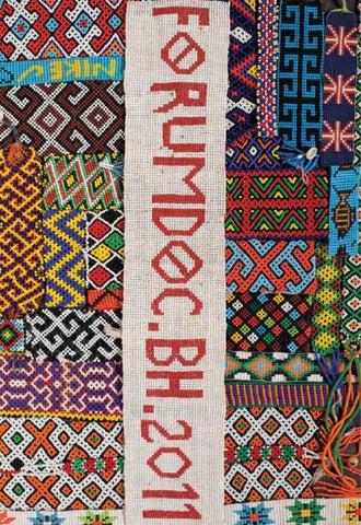 Catálogo forumdoc.bh.2011 by forumdoc - issuu ba535f71aa453