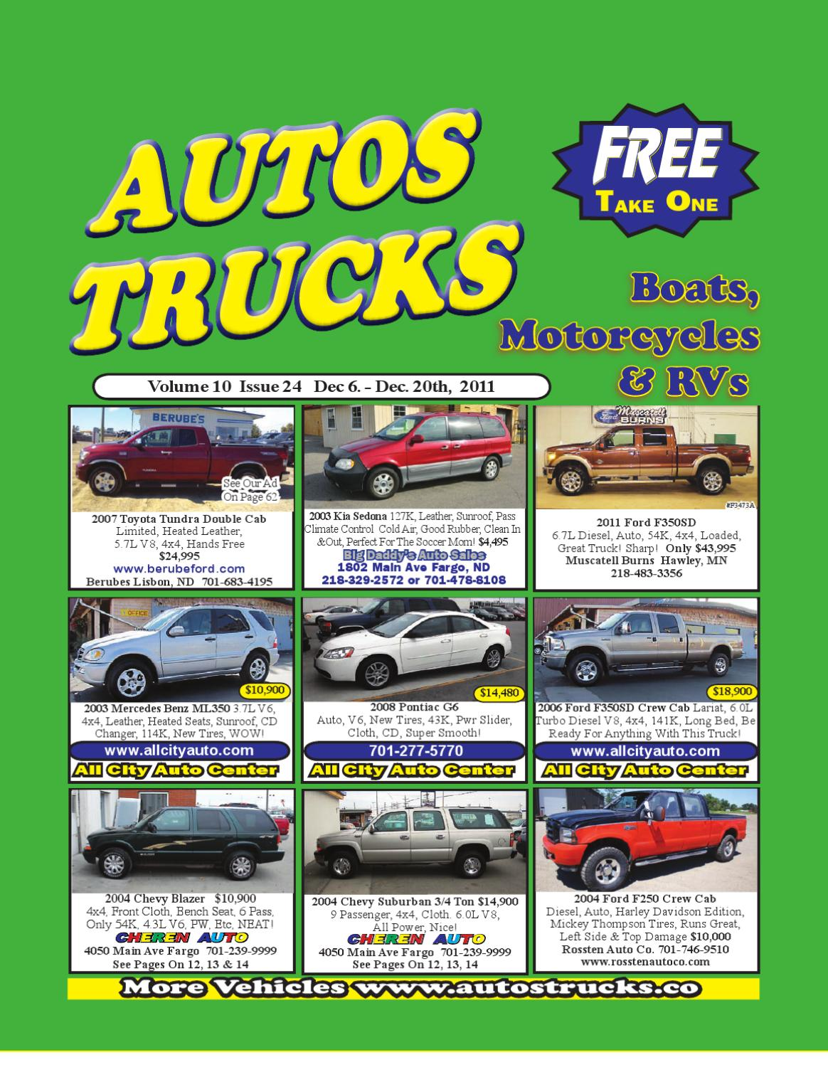 Fabulous Autos Trucks Issue 24 Volume 10 By Autos Trucks Issuu Pabps2019 Chair Design Images Pabps2019Com