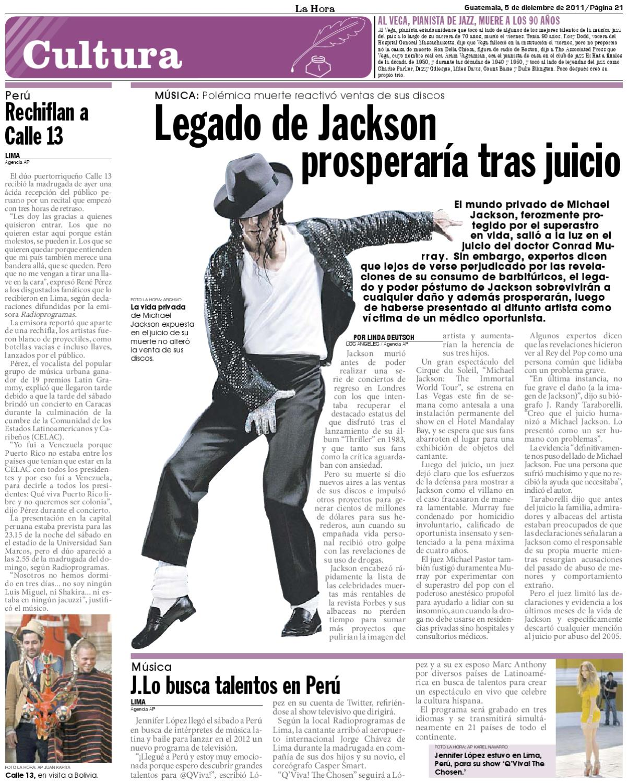 Diario La Hora 05-12-2011 by La Hora - issuu
