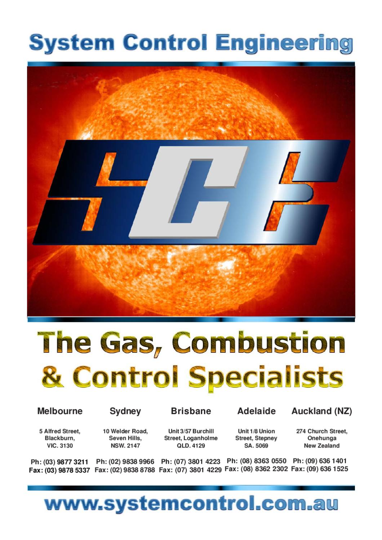mm LPG Auto Gas GPL 19/x 16/x 19/ T-piece Plastic