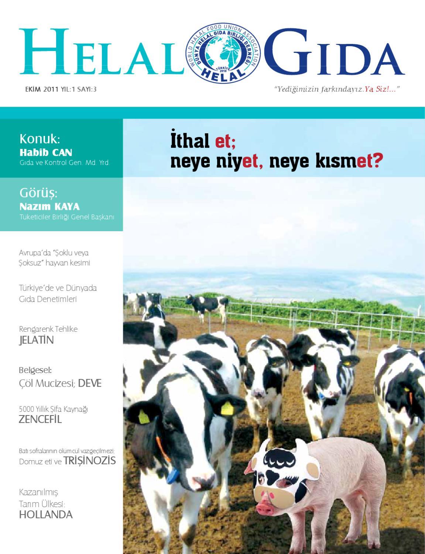 Bir inek süt tutmak için karlı mıdır: değerlendirme ve hesaplamalar