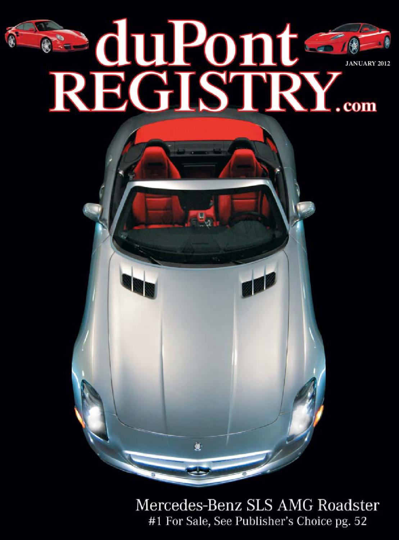 Fits Chevrolet Impala SS 94-95 WOOD CHROME OR CARBON FIBER DASH KIT TRIM PANEL P