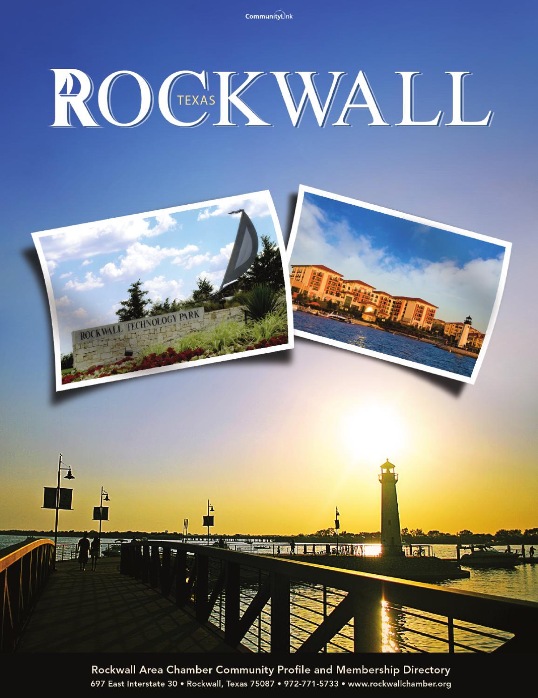 Cafe  Rockwall Tx
