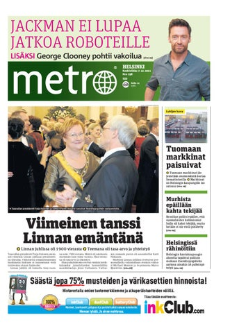 20111207 fi helsinki by metro finland - issuu cdad0e6fb9