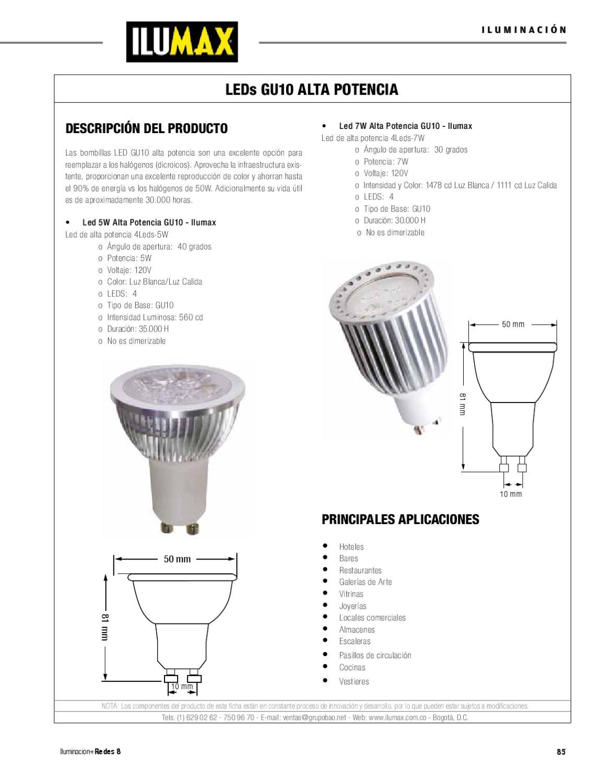 4 unidades de luz de la bombilla E27 EU aplique de pared LED para enchufar l/ámpara de trabajo con interruptor E27 adaptador de l/ámpara enchufe de pared alargador casquillo E27