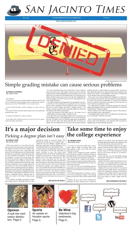 2/14/11 by San Jacinto Times - issuu