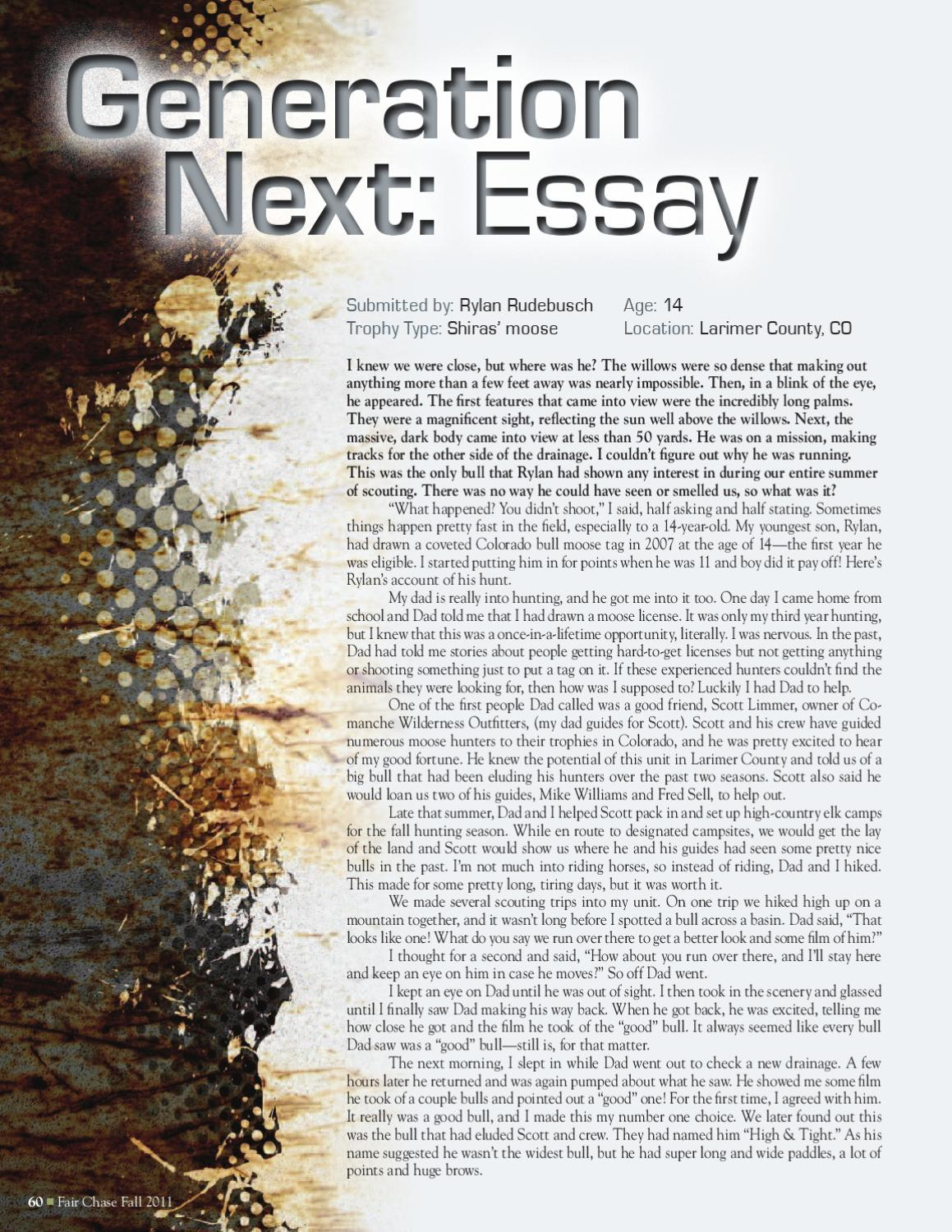next essay Six free the act writing test sample essays that you can use to familiarize yourself with the test writing sample essays essay task previous page next page.