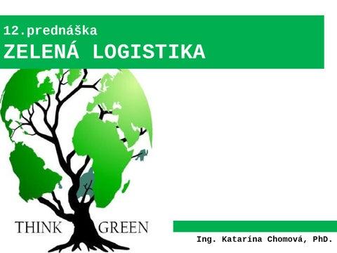 Zelena logistika pdf to jpg