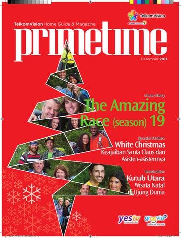 Desember 2011 - Primetime TelkomVision by Indonusa Telemedia - issuu 00df3c82d1