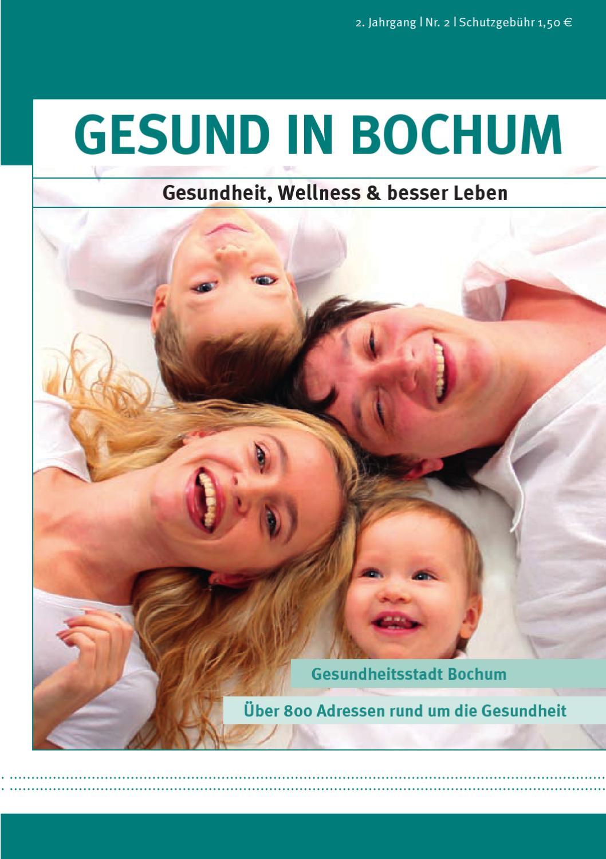 bochum 2009 by markus lingnau issuu. Black Bedroom Furniture Sets. Home Design Ideas