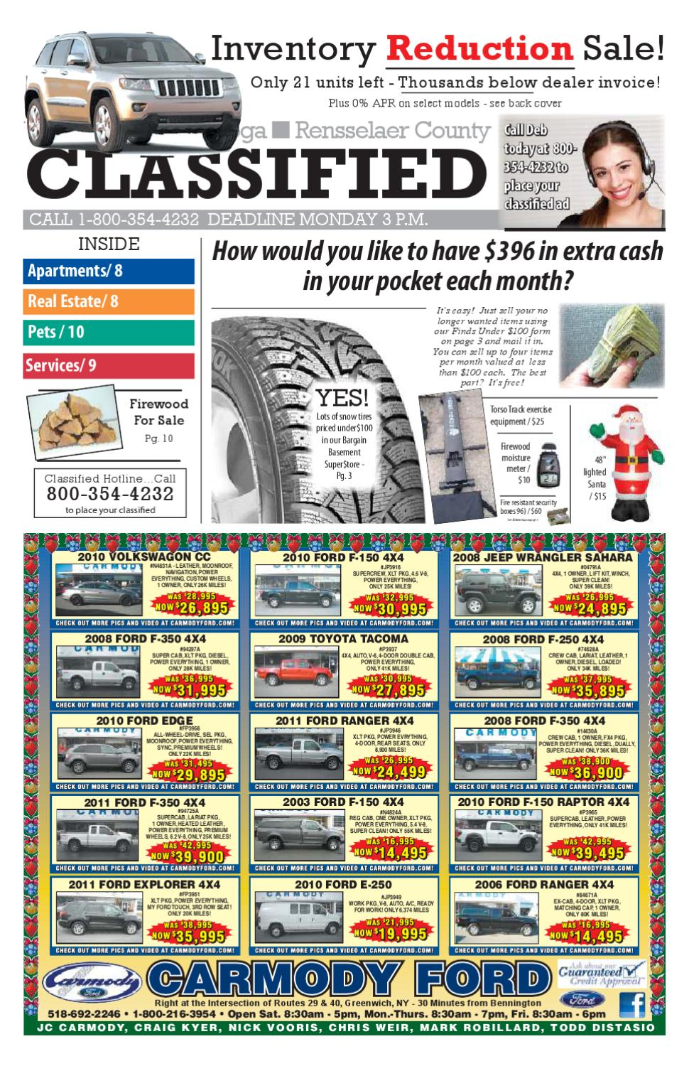 Classifieds_12_8_11.pdf-web