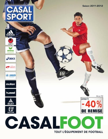 size 40 7573e 49683 foot by MICHEL Laurent - issuu