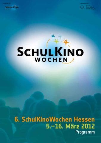 pornokino braunschweig modern creation düsseldorf