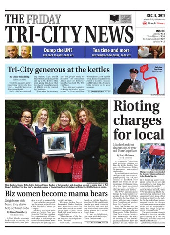 friday december 9 2011 tri city news by tri city news issuu rh issuu com