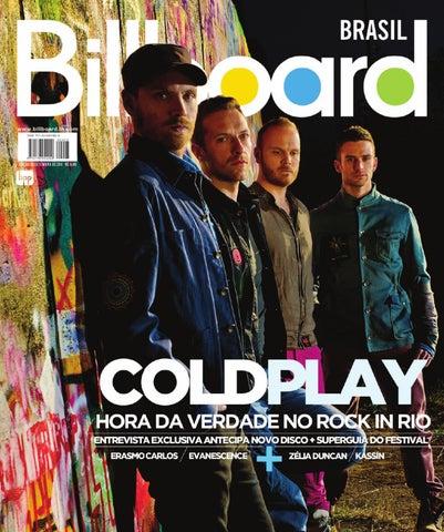 55a3ff8db48f0 Billboard Brasil - Setembro de 2011 by Billboard Brasil - issuu