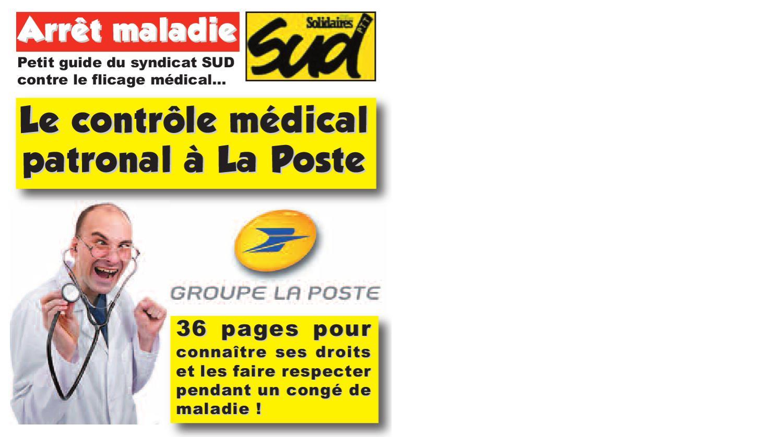 """Résultat de recherche d'images pour """"contre visite medicale patronale pression"""""""