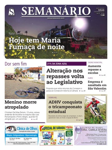 10 12 2011 Jornal Semanário by jornal semanario - issuu e969e926970fb