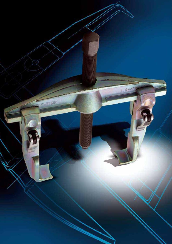 Reparación//rodamiento para mencionado con Ø 20mm de diferentes fabricantes