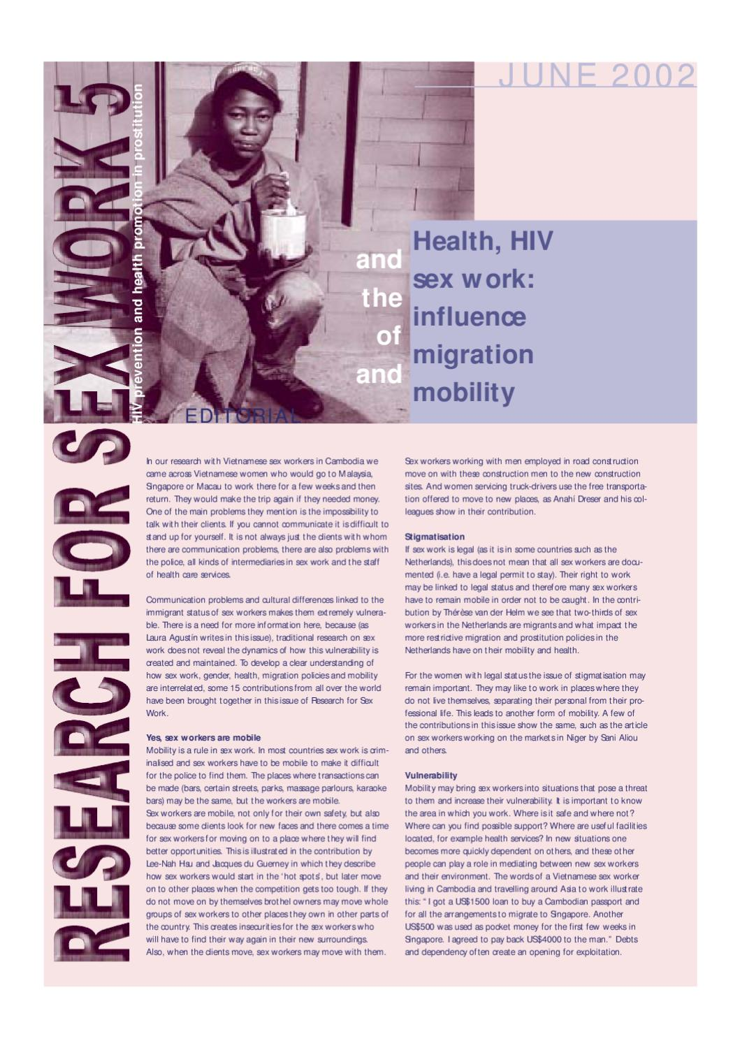 Anahi Sex research-for-sex-work-5-english_0wave design cooperative