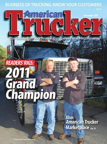 Truck Trailer Equipment Cover Vinyl Waterproof Tarp 10' X 12' 10 Oz