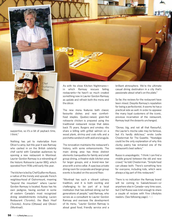 Perfect Kitchen Nightmares Restaurants Closed Inspiration - Best ...