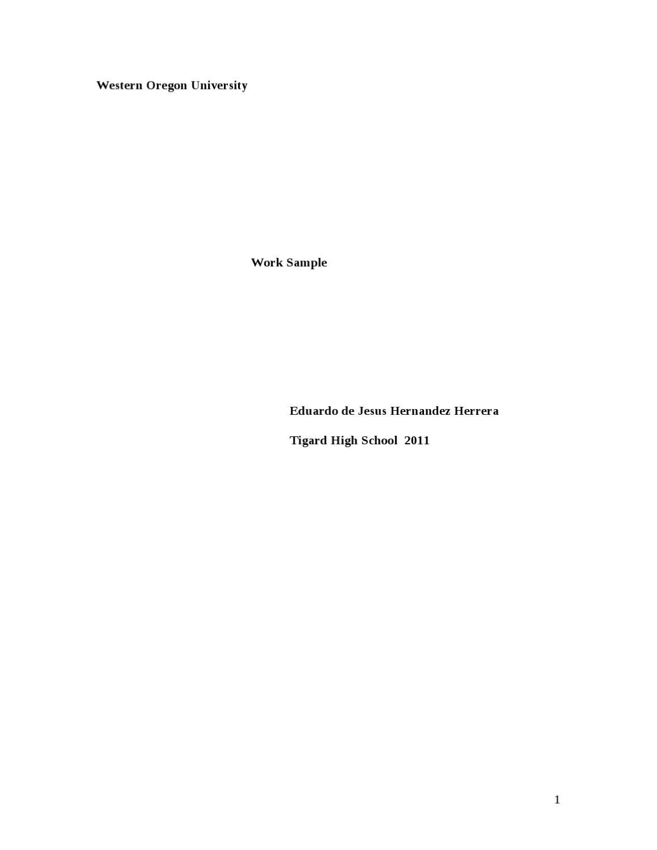 Workbooks prentice hall realidades 2 workbook answers spanish : worksample by Tino Herrera - issuu