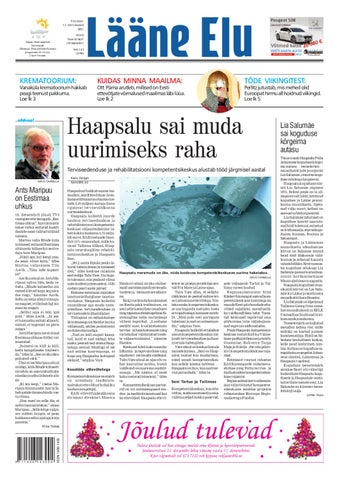 c77a0048f6b Scripta by Ivar Soopan - issuu