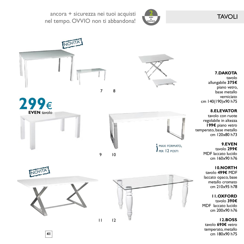 Scrivania Vetro Ovvio.Ovvio Catalogo 2012 By Marco Pedrali Issuu
