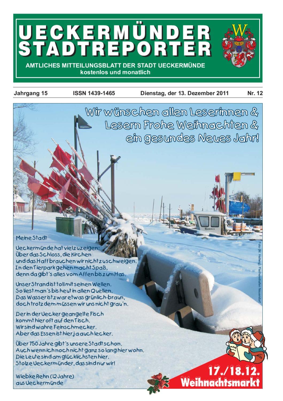 uec_2011_Ausgabe_12 by Schibri-Verlag - issuu