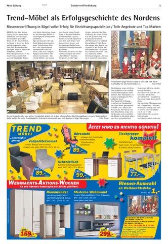 Neue Zeitung Ausgabe Emsland Kw 48 By Gerhard Verlag Gmbh Issuu