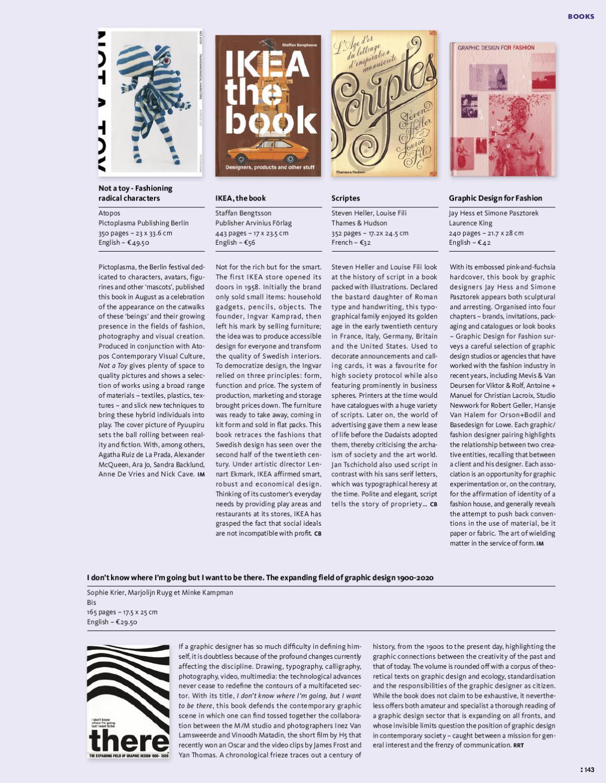 Etapes International 25 By Etapes Editions Issuu