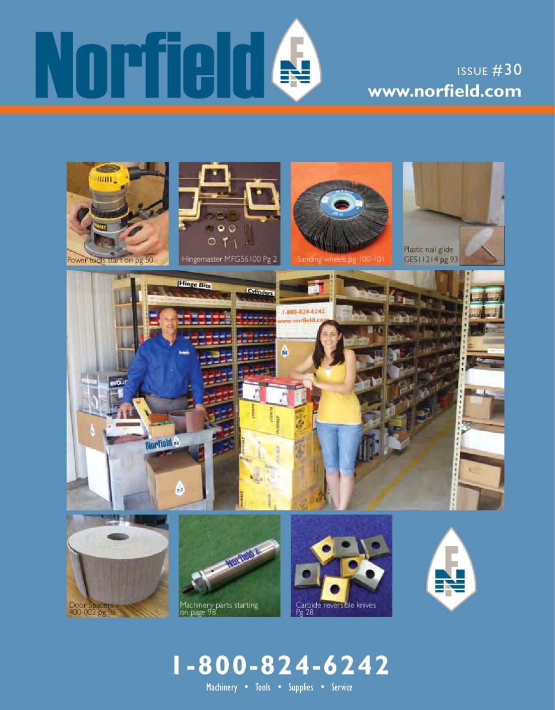 12 PSA 320 GRIT Aluminum Oxide Sanding DISC for Metalworking /& Woodworking Maverick Abrasives