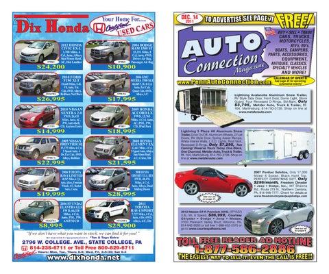 12 14 11 auto connection magazine by auto connection magazine issuu rh issuu com