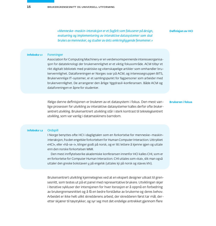 Motta vår 16-siders unike guide om IFRS 16