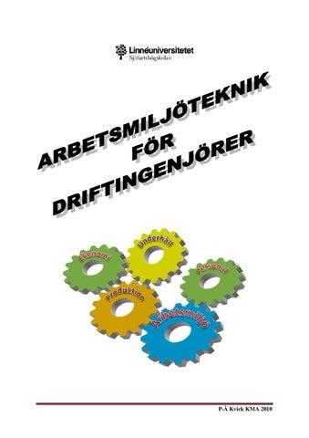 Miljöteknik för DI by Per-Ake Kvick - issuu 8a84788bfe3ba