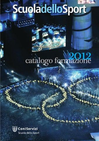 d222611accbf9 Catalogo dello by Papelaria Castelo - issuu