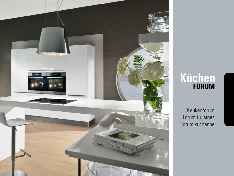 Uitstekende Beda Keukens : Uitstekende beda keukens häcker küchen systemat by zeppelin group