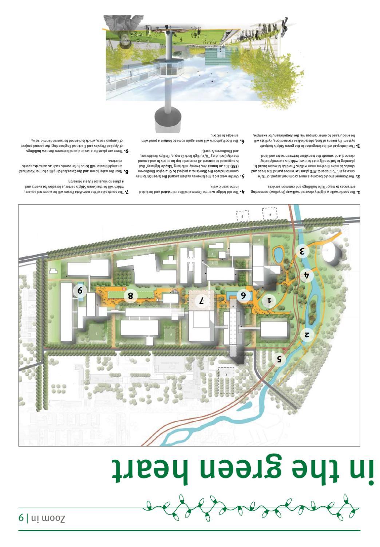 Cursor 8 Jaargang 54 By Redactie Issuu Electrical Engineering 4 Year Plan