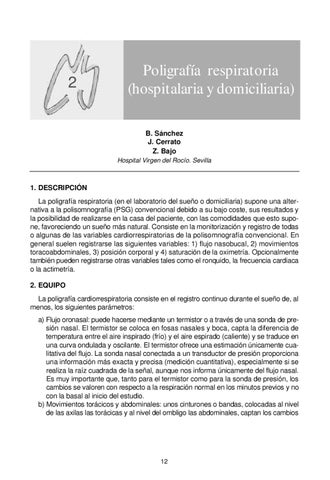 Manual De Procedimientos Separ 1 By Separ Issuu