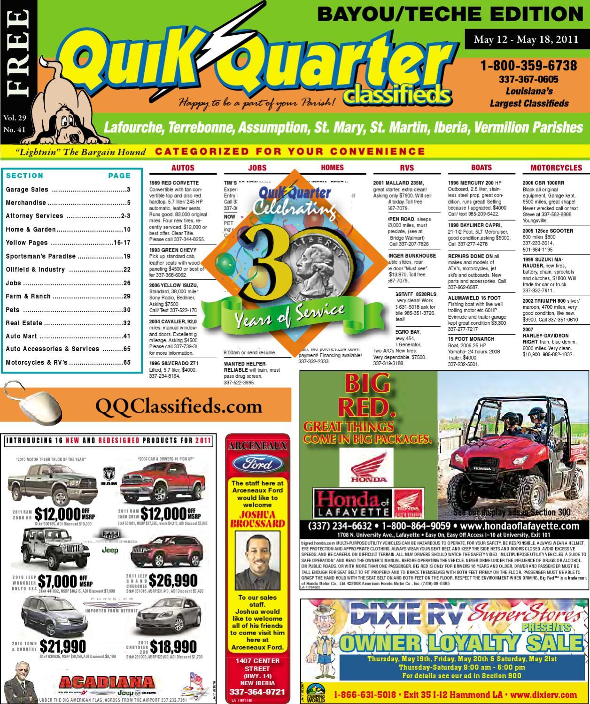 "27/"" Black Spring Stainless AM//FM Antenna Fits 2006-18 Chevrolet Silverado 3500"