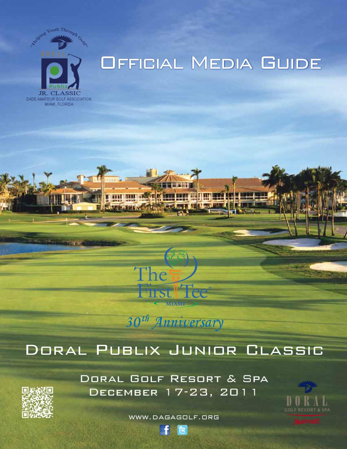 official media guide by barnews r group issuu